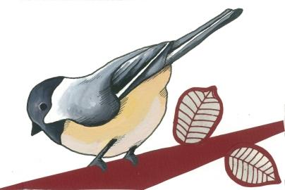 04-Chickadee