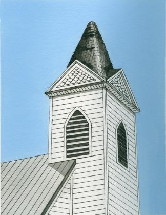 07-Somers Church