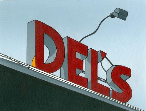 09-Del's