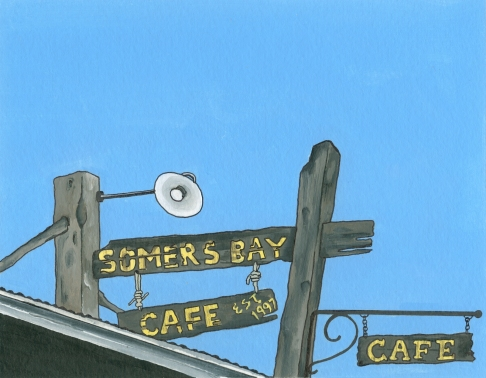 10-Somers Bay Cafe